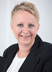 Nina Ensmann