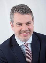 Andreas Platzl