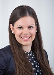 Claudia Hintersteininger