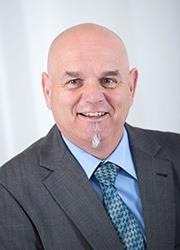 Gerhard Stampfhofer
