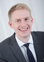 Jakob Hochgerner