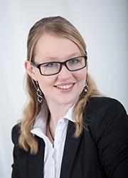 Tanja Pirklbauer