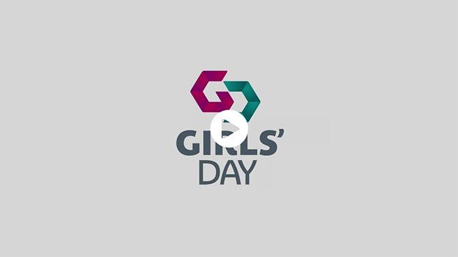 Girls Day 20 Jahre Video Vorschaubild neu